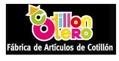 Cotillón Otero